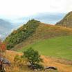 Piramidy-kavkaza