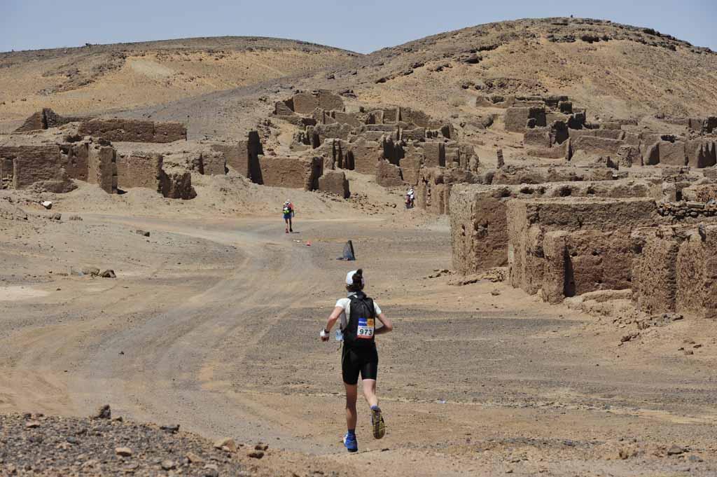 марафон де сабль, марафоном песков, марафон сахары