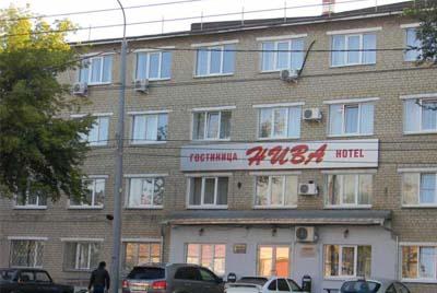 http://hotelorenburg.ru/hotel/niva