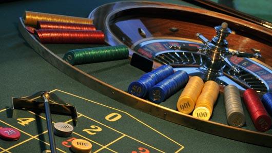 самые крупные выигрыши в казино, онлайн казино