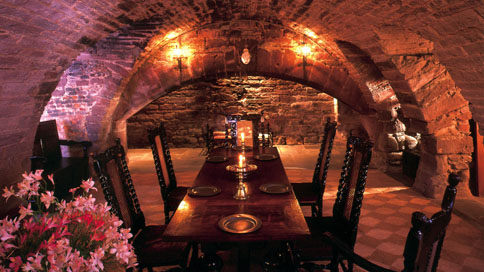 glamis-castle-kitchens