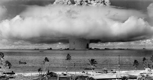 Эдгар Кейси, предсказания, предсказатели, Ванга, 3 мировая война