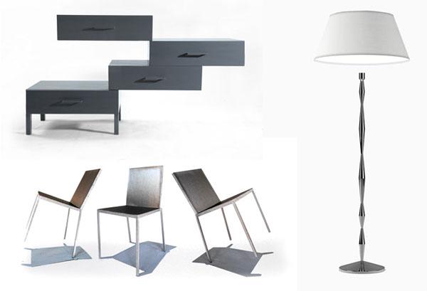 мебель front