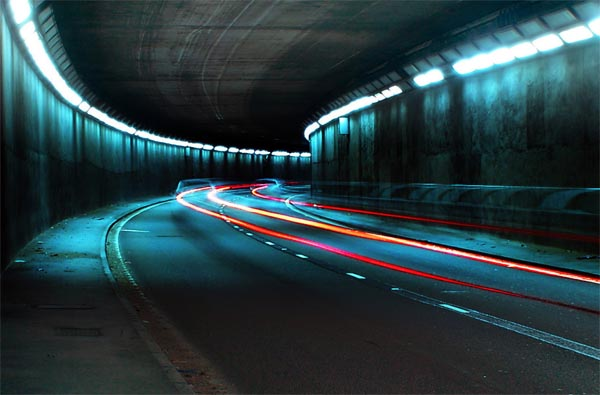 запрещенная наука, скорость света, физика