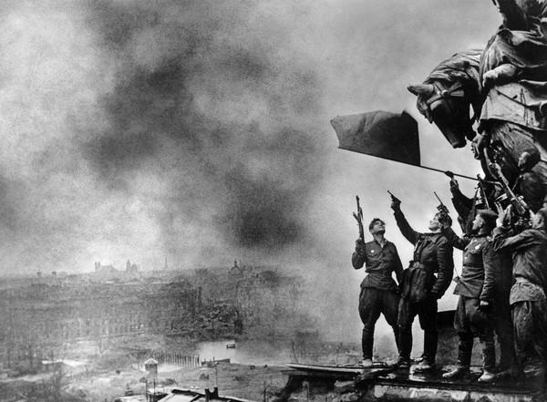 иван шагин, военная фотография, Удивительные люди