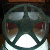 artefakty-sansinduj-kitaj-1