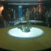 artefakty-sansinduj-kitaj-2