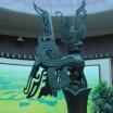 artefakty-sansinduj-kitaj-4