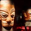 artefakty-sansinduj-kitaj-6