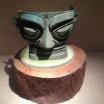 artefakty-sansinduj-kitaj-8
