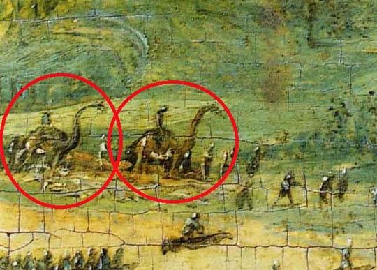 dinozavry-na-kartinah-2