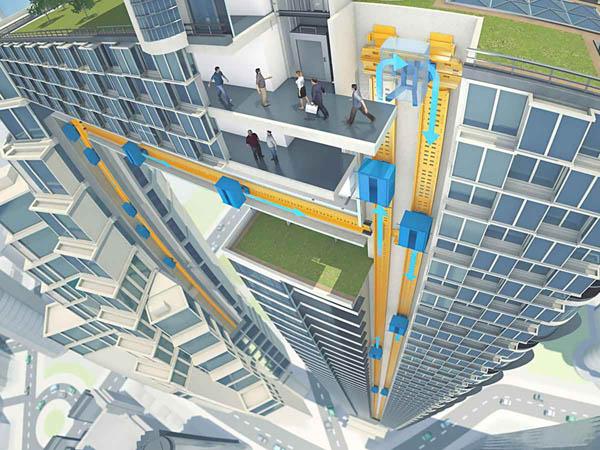 lift-budushego-2