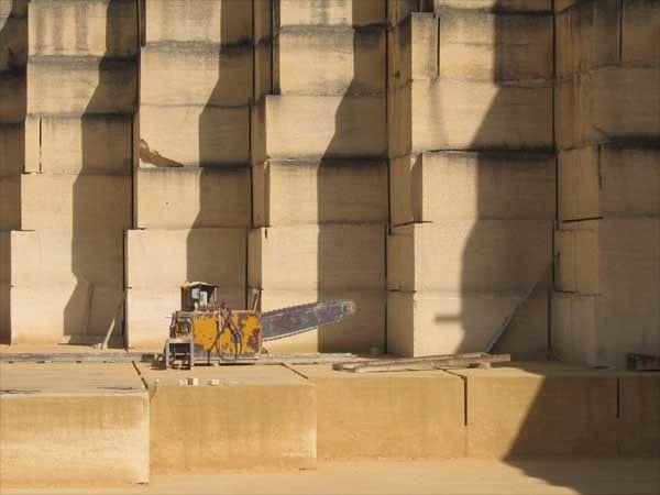 удивительные строения, понт дю гард, пондюгар, акведук пондюгар