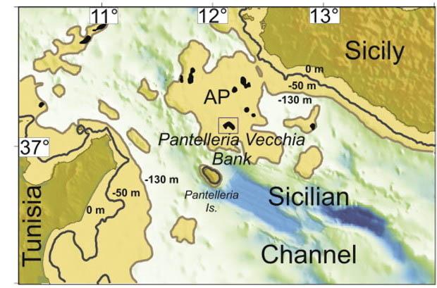 sicilijskyj-monolit-2