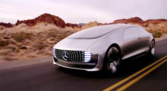 автомобиль, запрещенная наука, смарт-автомобиль