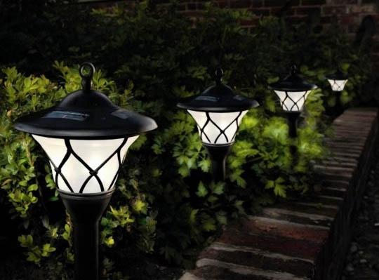 sadovye-svetilniki