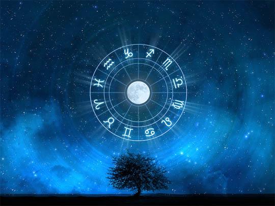 гороскоп, предсказания, астрология