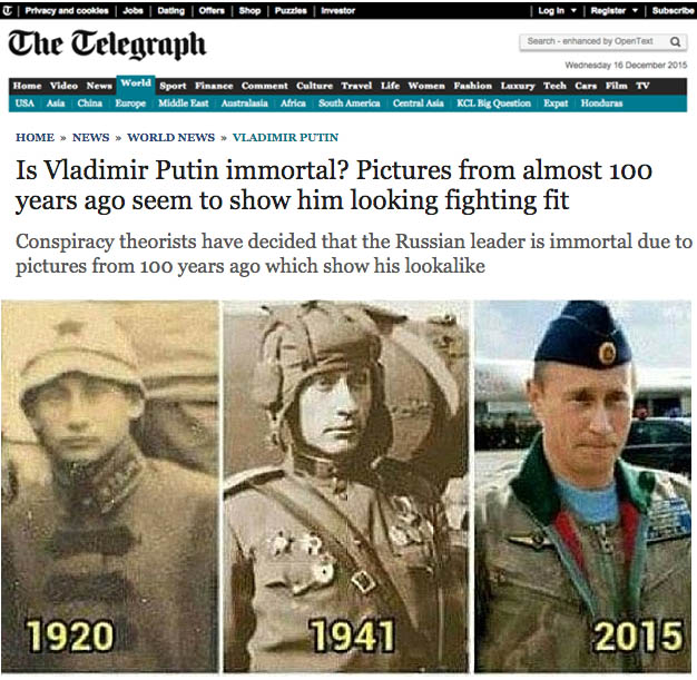 bessmertyj-Putin-2