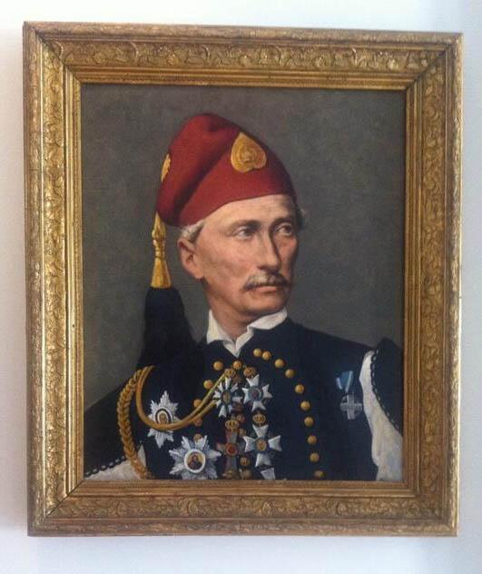 bessmertyj-Putin-3