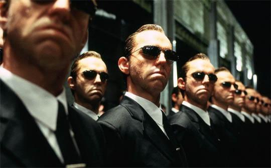 клонирование людей, запрещенная наука, boyalife