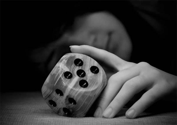 igra-v-kosti