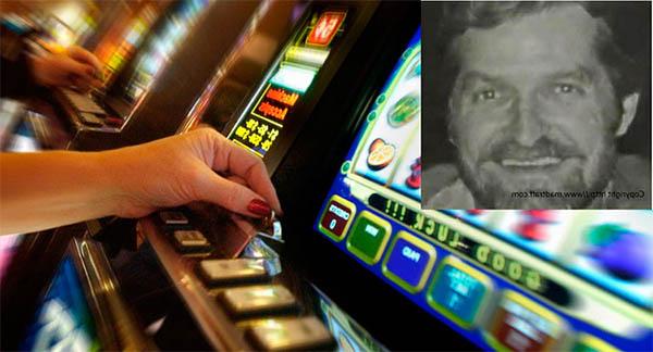 haker-kazino