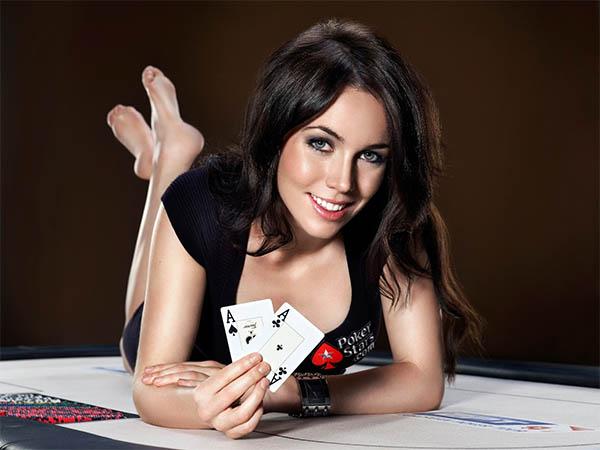 jenshiny-v-kazino
