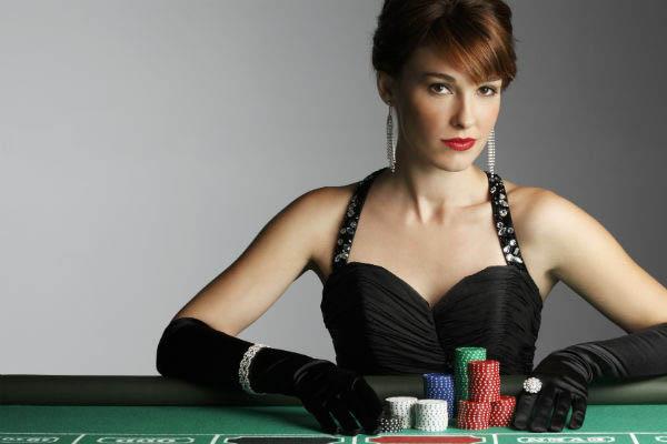 ledi-v-kazino