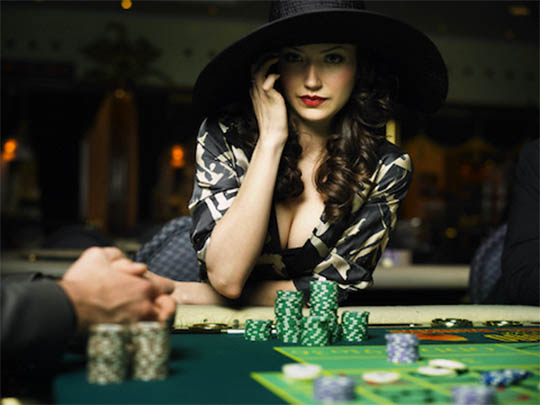kazino