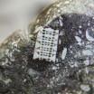 Otpechatok-mikrochipa-na-kamne