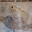 Cherep-Prisheltca-5
