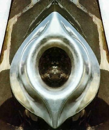 http://joy4mind.com/wp-content/uploads/2012/05/Кааба-1.jpg